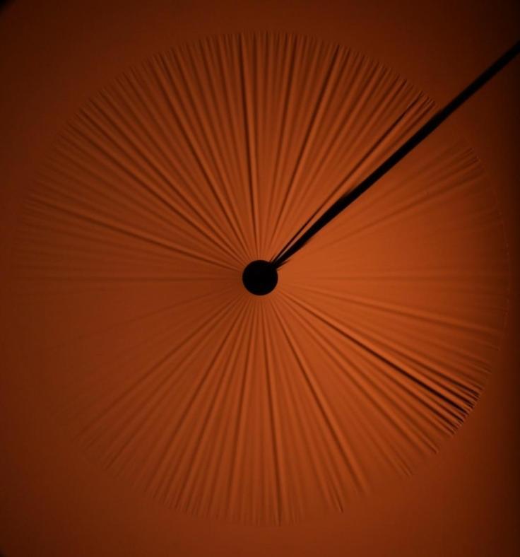 157nm_w=11.1mm_130dpi_28